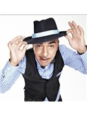 Lou Bega: Mambo No. 5 (A Little Bit Of...)