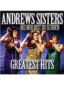 The Andrews Sisters: Boogie Woogie Bugle Boy