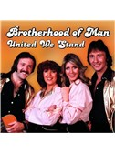 Brotherhood Of Man: United We Stand