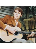Glen Campbell: I'm Not Gonna Miss You