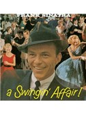 Frank Sinatra: If I Had You