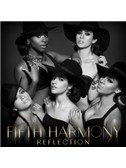 Fifth Harmony: I'm In Love With A Monster (arr. Mac Huff)