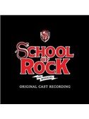 Andrew Lloyd Webber: When I Climb To The Top Of Mount Rock (from School Of Rock: The Musical)