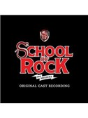 Andrew Lloyd Webber: I'm Too Hot For You (from School Of Rock: The Musical)