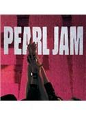 Pearl Jam: Oceans