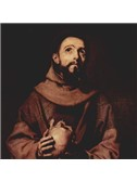 Francis of Assisi: All Creatures Of Our God And King