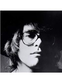 Elton John: Electricity