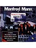 Manfred Mann: Do Wah Diddy Diddy