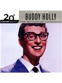 Buddy Holly: Everyday