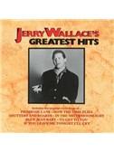 Jerry Wallace: Primrose Lane