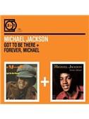 Michael Jackson: Rockin' Robin