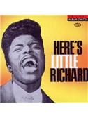 Little Richard: Tutti Frutti