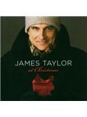 James Taylor: Carolina In My Mind