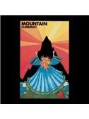 Mountain: For Yasgur's Farm