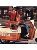 Bo Diddley: Pretty Thing