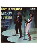Mickey & Sylvia: Love Is Strange