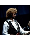 Jeff Lynne: Long Black Road