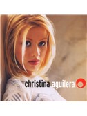 Christina Aguilera: Reflection