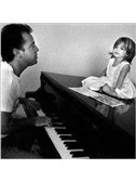 Billy Joel: C'etait Toi (You Were The One)