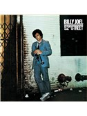 Billy Joel: Honesty