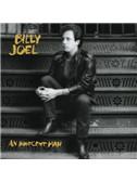 Billy Joel: An Innocent Man