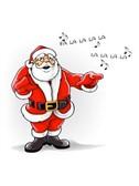 Roy C. Bennett: Nuttin' For Christmas