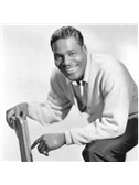 Brook Benton: You're All I Want For Christmas