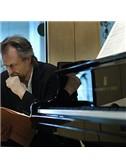 Jan A.P. Kaczmarek: The Park On Piano