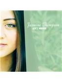 Jasmine Thompson: Ain't Nobody