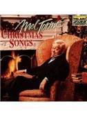 Mel Torme: The Christmas Song (Chestnuts Roasting On An Open Fire)