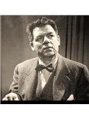 Oscar Hammerstein II: My Favorite Things