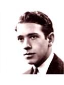 Alfred Burt: Caroling, Caroling
