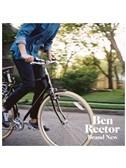 Ben Rector: Brand New