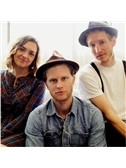 The Lumineers: Everyone Requires A Plan