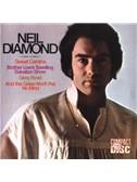 Neil Diamond: Sweet Caroline