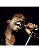 Wilson Pickett: Ninety-Nine And A Half (Won't Do)