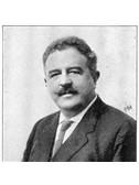 Victor Herbert: Toyland