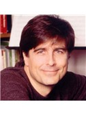 Thomas Newman: Jewel Of Morro Bay