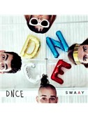 DNCE: Cake By The Ocean
