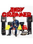 Andy Grammer: Keep Your Head Up