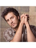 Luke Bryan: Huntin', Fishin' And Lovin' Every Day
