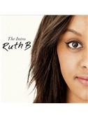 Ruth B: Lost Boy