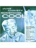 June Christy: It Could Happen To You