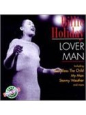 Billie Holiday: Lover Man (Oh, Where Can You Be?)
