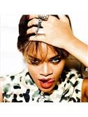 Rihanna: Work (feat. Drake)
