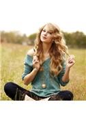 Taylor Swift: Shake It Off