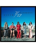 Fifth Harmony: Work From Home (feat. Ty Dolla $ign)