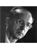 Franz Waxman: Cimarron