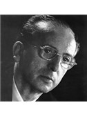 Franz Waxman: The Song Of Ruth