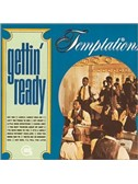 The Temptations: Ain't Too Proud To Beg